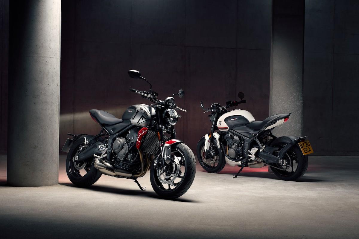 Sissi Moto Crema Usato mazzola moto | usato